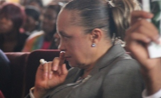 mrs-annkio-briggs-in-deep-thought-at-the-port-harcourt-session-of-the-rise-youth-forum-2011