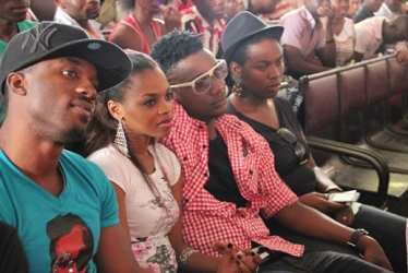 mtn-project-fame-stars-graced-the-port-harcourt-session-of-the-rise-youth-forum-2011