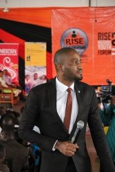 one-of-the-speakers-of-the-day-mr-ohimai-godwin-inspiring-the-youths-during-the-port-harcourt-session-of-the-rise-youth-forum-2011