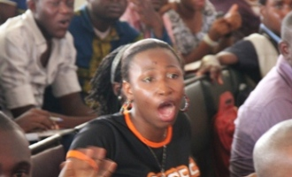 the-excitement-was-evident-in-the-port-harcourt-session-of-the-rise-youth-forum-2011