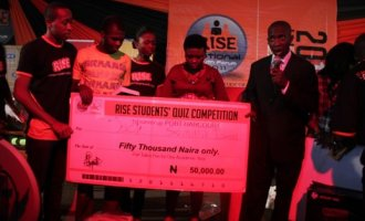 winners-were-awarded-mouth-watering-relevant-educative-prizes-during-the-the-port-harcourt-session-of-the-rise-youth-forum-2011