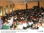 RISE NATIONAL YOUTH FORUM 2014 - UMUDIKE SESSION