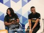 All the Highlights from the Semi Finals of the Rise Networks 2019 Artificial Intelligence Ideathon