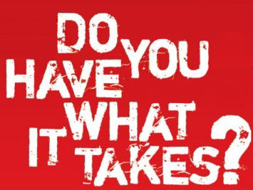 3 questions do you have what it takes to run a business rise