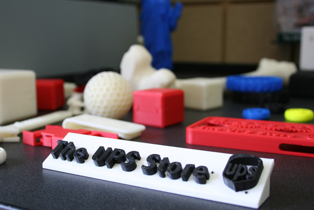 3d-printing-technology-small-buiness-open-forum-embed