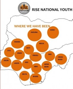RNYF Infographic