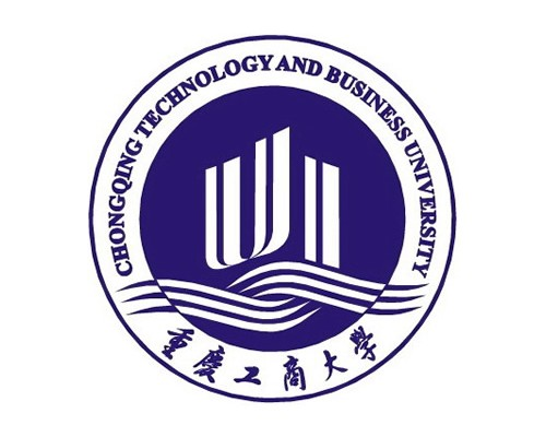 Chongqing-Technology-Business-University