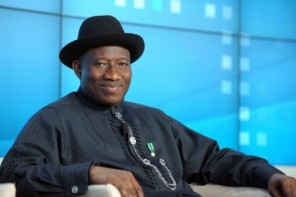 Policy Implementation: The Bane Of Goodluck Jonathan's Administration