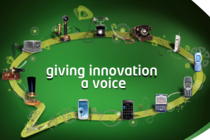 Enter for the Etisalat Pan-African Prize for Innovation 2014