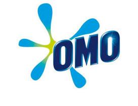 OMO---273-X-210_tcm199-368714