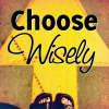 choose-wisely-logo