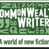 commonwealth_writers_prize
