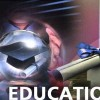 education-sector