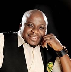 gbenge-adeyinka1-alabamau21