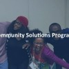 Enter for the IREX Community Solutions U.S. Fellowship Program 2015 (fully-funded)