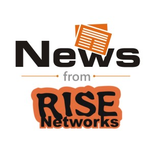 News from Rise