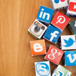 How to Launch a Career in Social Media Marketing