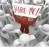 8 Key Skills That Will Get You Hired Now!