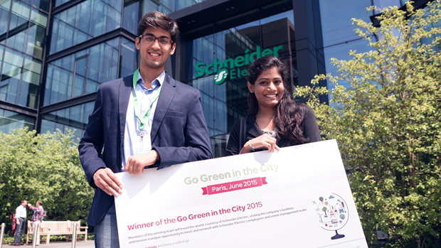 go-green-in-the-city-2015-winners