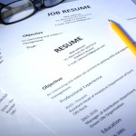 4 Better Ways to Organize Your Resume, Depending on Who You Are and Where You're Going