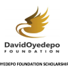 Apply for the 2016 David Oyedepo Foundation Scholarship Program