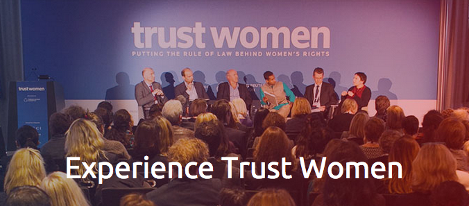 Trust-Women-Conference-2015