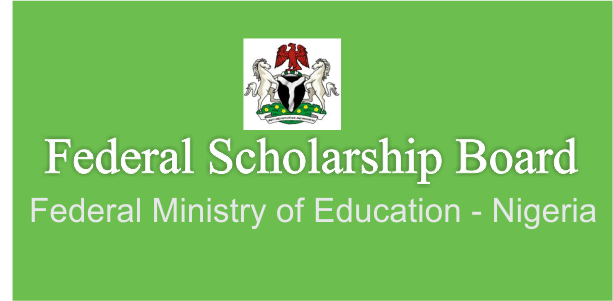 Federal Government Scholarship Awards – 2017/2018 | Rise