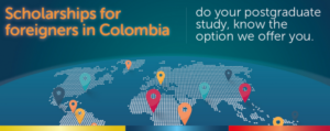 government-of-colombia-master-and-phd-scholarships-20182019-for-study-in-colombia-funded