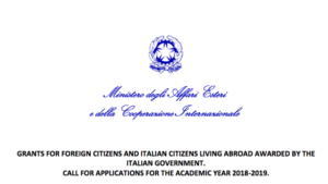 italian-government-scholarships-2018-696x391