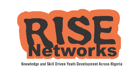 RISE NETWORKS PRESENTS LAGOS YOUTH WEEK IN COMMEMORATION OF