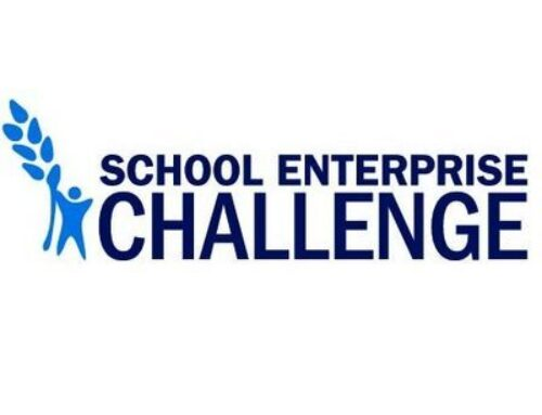 Teach A Man To Fish – School Enterprise Challenge 2019 ($50,000 in Prizes)