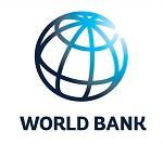 World-Bank-e1520335967517