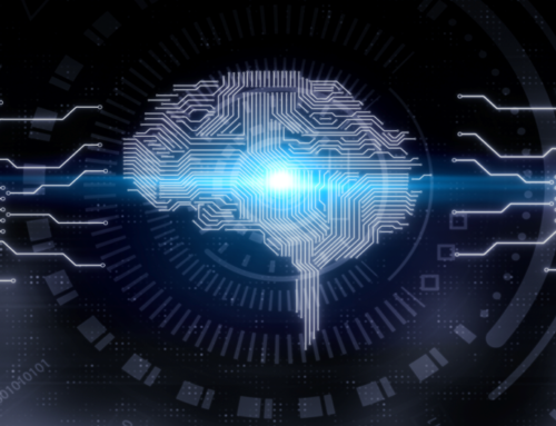 AUTOMATED MACHINE LEARNING: THE FUTURE OF DATA SCIENCE