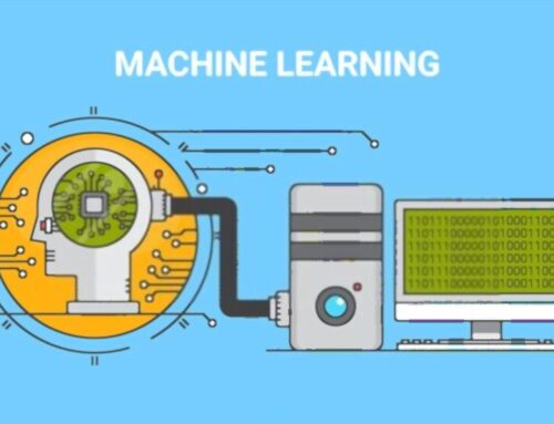 What Are The Key Features Of A Machine Learning Platform?