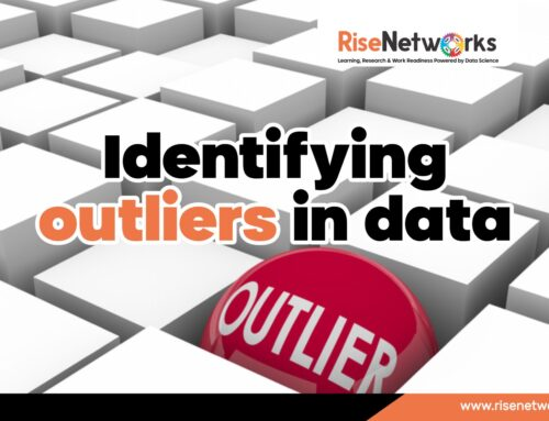 Identifying Outliers in Data
