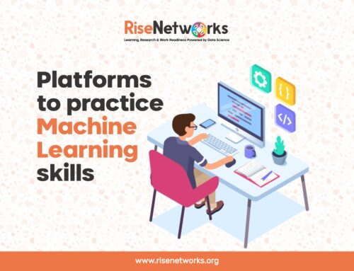 Platforms to practice Machine Learning skills